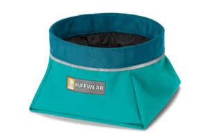 Quencher Bowl - Melt Water Teal - Black Dog Offroad