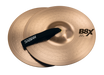 "10"" SABIAN B8X Band"