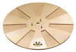 "12"" SABIAN Chopper"
