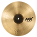 "14"" SABIAN AAX Medium Hat Top"