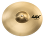 "14"" SABIAN AAX X-Plosion Crash Brilliant Finish"