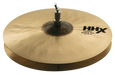 "14"" SABIAN HHX Complex Medium Hats"
