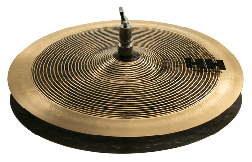 "14"" SABIAN HH Vanguard Hats"