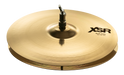 "14"" SABIAN XSR Rock Hats"