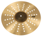 "16"" SABIAN AAX Aero Crash"
