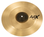 "16"" SABIAN AAX Freq Crash"