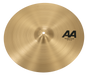 "16"" SABIAN AA Medium Crash"