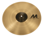 "16"" SABIAN AA Molto Symphonic Suspended"