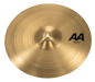 "16"" SABIAN AA Rock Crash"