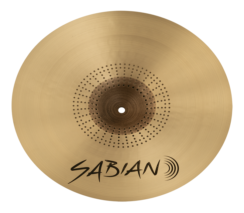 "16"" SABIAN FRX Crash"