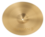 "16"" SABIAN Paragon Crash"