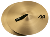 "17"" SABIAN AA Marching"