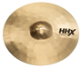 "17"" SABIAN HHX X-Treme Crash Brilliant Finish"