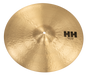 "17"" SABIAN HH Thin Crash"
