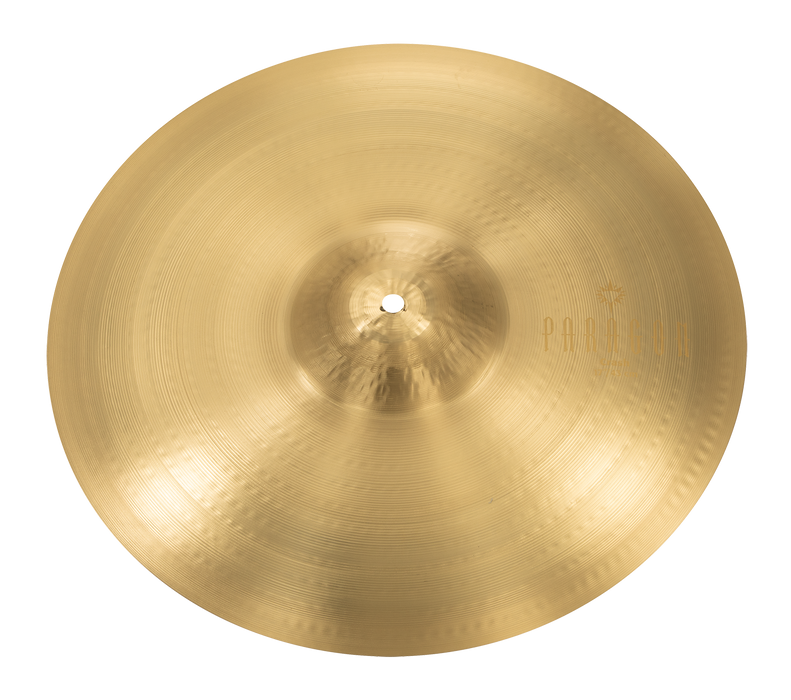 "17"" SABIAN Paragon Crash"