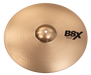 "18"" SABIAN B8X Thin Crash"