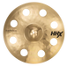 "18"" SABIAN HHX Evolution O-Zone Crash Brilliant Finish"