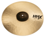 "18"" SABIAN HHX Medium Crash Brilliant Finish"