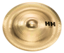 "18"" SABIAN HH Chinese Brilliant Finish"