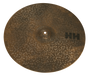 "18"" SABIAN HH Garage Ride"