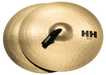 "18"" SABIAN HH Viennese Brilliant Finish"