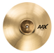"19"" SABIAN AAX X-Plosion Crash Brilliant Finish"