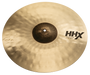 "19"" SABIAN HHX X-Treme Crash Brilliant Finish"