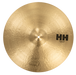 "19"" SABIAN HH Suspended"