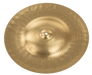 "19"" SABIAN Paragon Chinese Brilliant Finish"