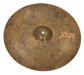 "19"" SABIAN XSR Monarch"