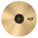 "20"" SABIAN AAX Marching Band"