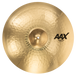 "20"" SABIAN AAX Medium Ride Brilliant Finish"