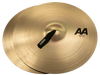 "20"" SABIAN AA Marching Brilliant Finish"