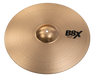 "20"" SABIAN B8X Rock Ride"