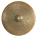"20"" SABIAN Element Distressed Ride"