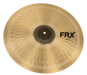 "20"" SABIAN FRX Ride"