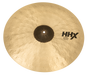 "20"" SABIAN HHX Complex Thin Crash"