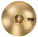 "20"" SABIAN HHX Medium Ride Brilliant Finish"