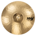 "20"" SABIAN HHX New Symphonic Germanic Brilliant Finish"