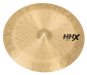"20"" SABIAN HHX Zen China"