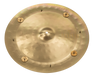 "20"" SABIAN Paragon Diamondback Chinese Brilliant Finish Finish"