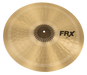 "21"" SABIAN FRX Ride"