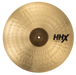 "21"" SABIAN HHX Raw Bell Dry Ride"