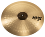 "21"" SABIAN HHX Thin Ride"