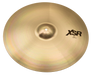 "21"" SABIAN XSR Ride"