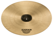 "22"" SABIAN Element Distressed Ride"