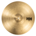 "22"" SABIAN HH Rock Ride"