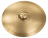 "22"" SABIAN Paragon Ride Brilliant Finish"