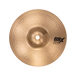 "8"" SABIAN B8X Splash"