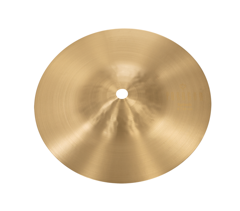 "8"" SABIAN Paragon Splash"